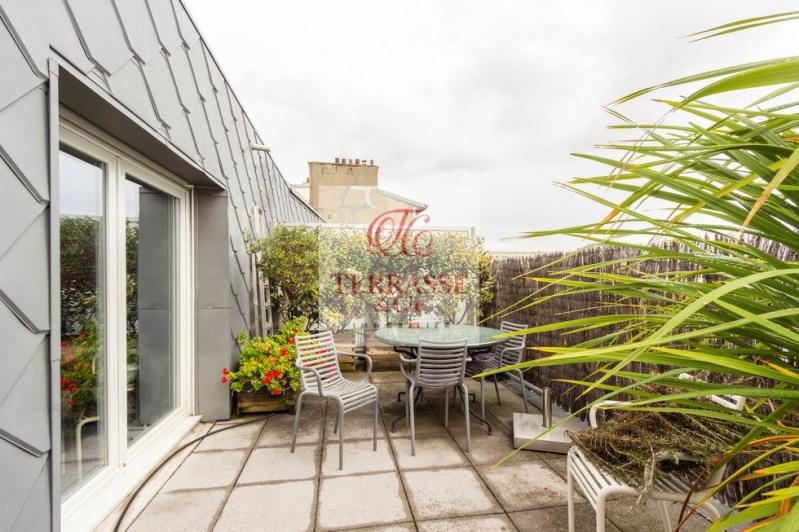 Vente appartement Saint-denis 600000€ - Photo 1