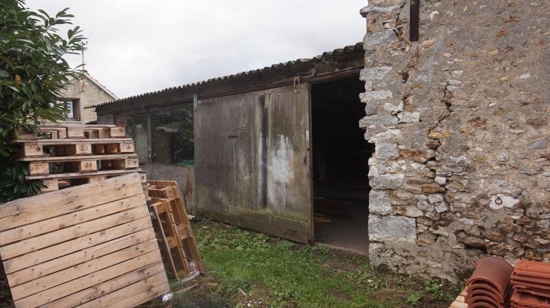 Vente maison / villa Lommoye proche 98000€ - Photo 4