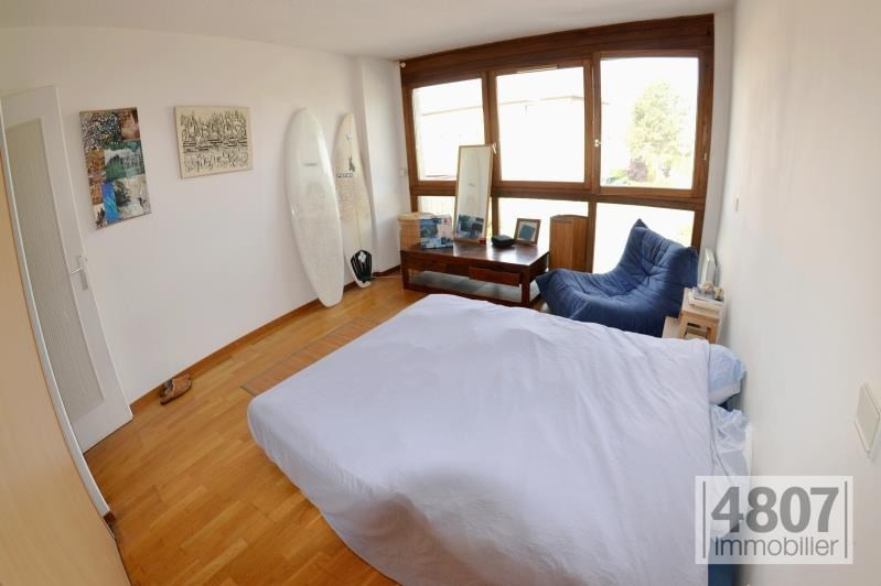Vente appartement Reignier-esery 269 000€ - Photo 3
