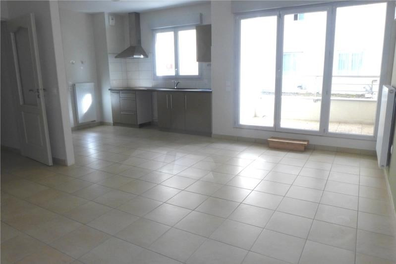 Location appartement Pau 900€ CC - Photo 2