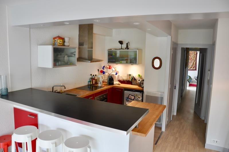 Venta  apartamento La baule 315000€ - Fotografía 4