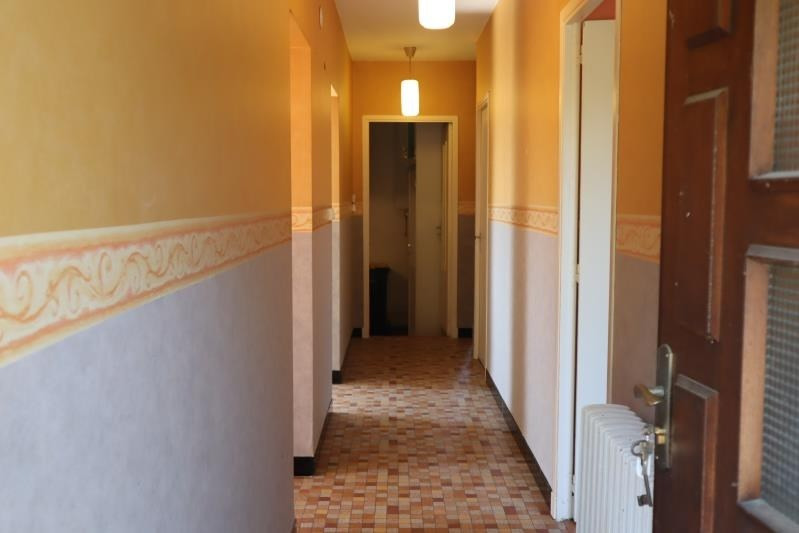 Rental house / villa Verdun sur garonne 673€ CC - Picture 4