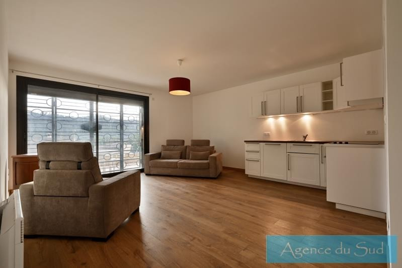 Vente de prestige maison / villa Roquefort la bedoule 680000€ - Photo 7