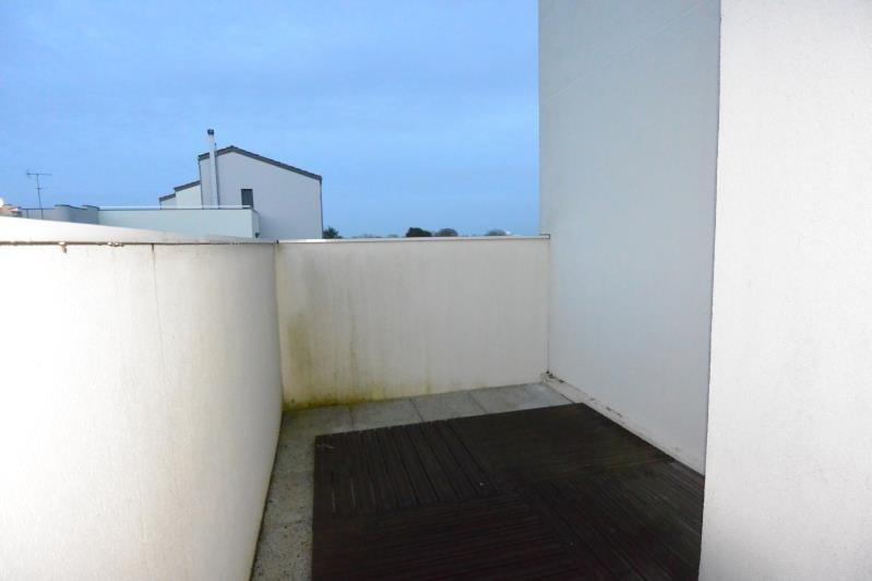 Location appartement Bordeaux 795€ CC - Photo 7