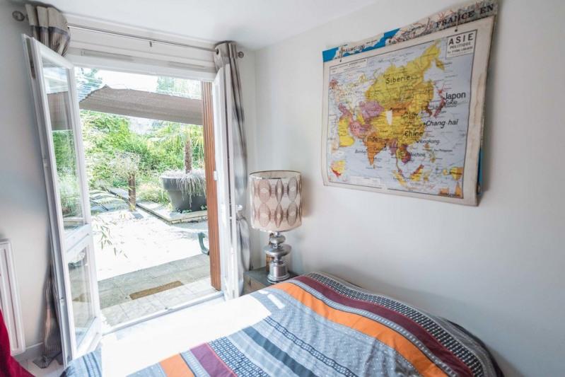 Sale apartment Paris 18ème 845000€ - Picture 5