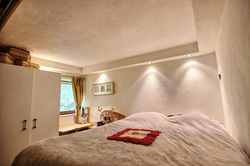 Vente de prestige maison / villa Les arcs 698000€ - Photo 3