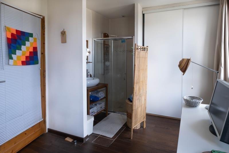 Venta  casa Nanterre 740000€ - Fotografía 11