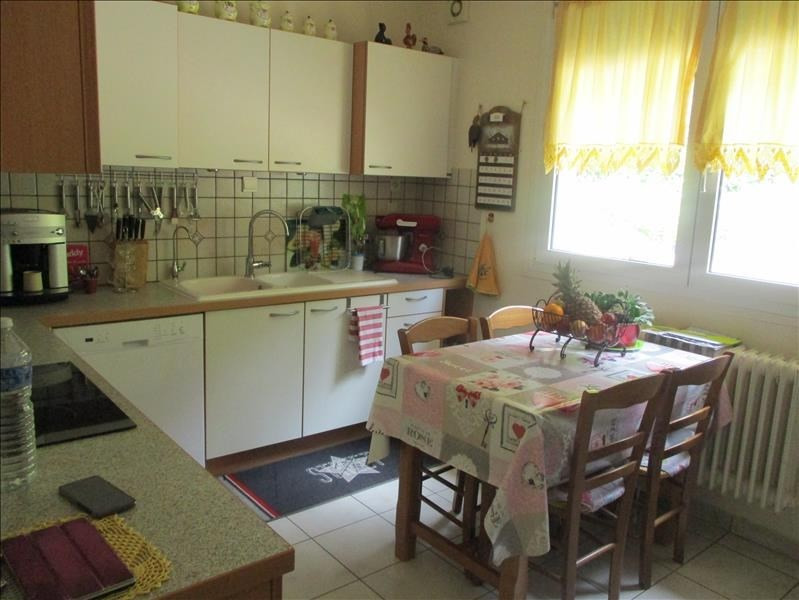 Vente maison / villa Matafelon granges 195 000€ - Photo 3