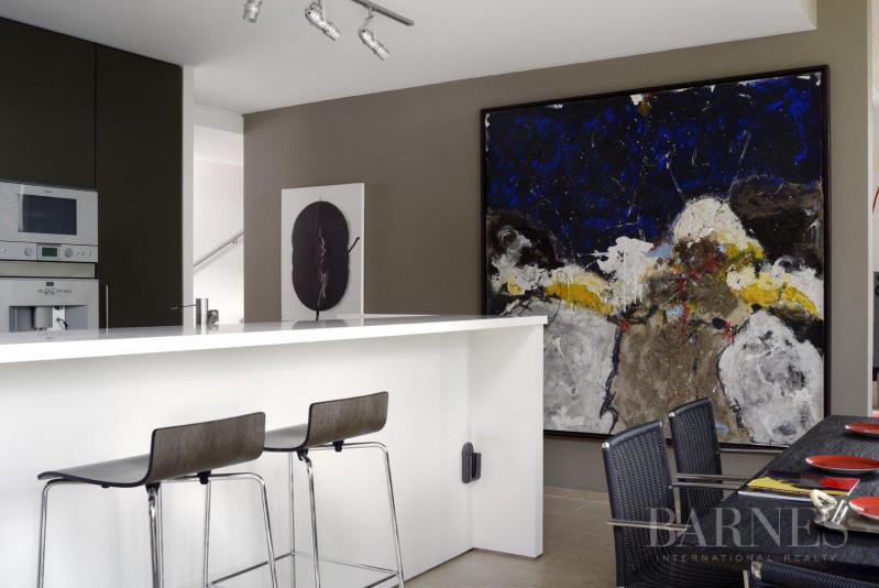 Deluxe sale house / villa Saint-didier-au-mont-d'or 2800000€ - Picture 3