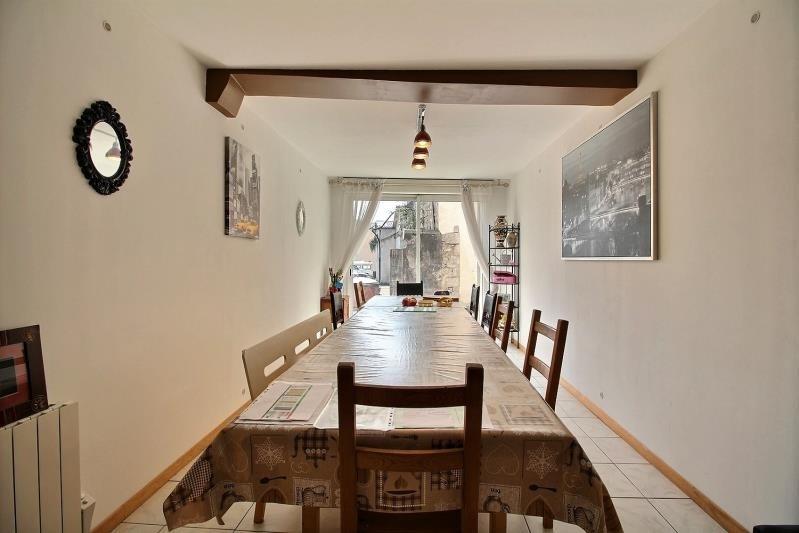 Vente maison / villa Arudy 151000€ - Photo 5