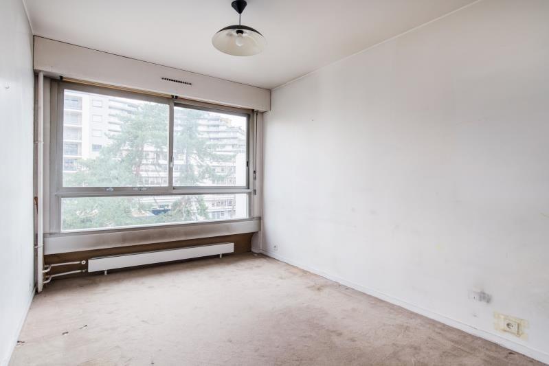 Deluxe sale apartment Paris 15ème 1185000€ - Picture 6