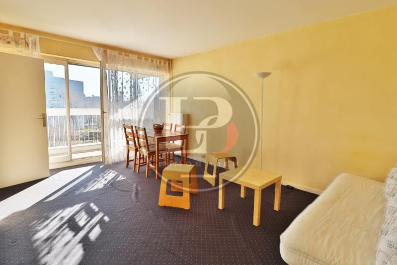 Vente appartement Marly le roi 189 000€ - Photo 3