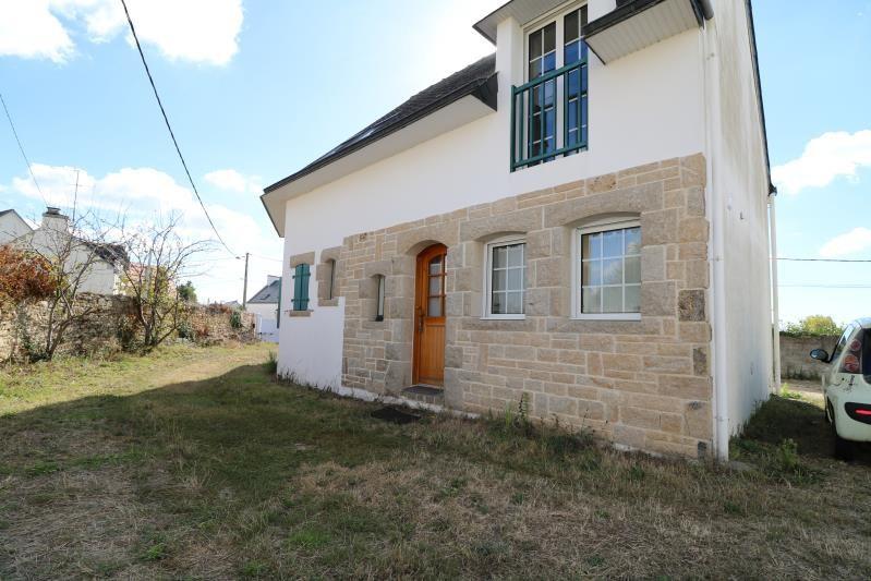 Vente maison / villa Carnac 472500€ - Photo 5