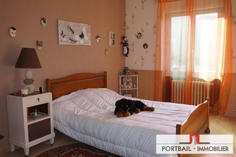 Sale house / villa Blaye 165000€ - Picture 6