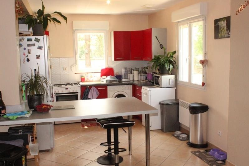 Vente maison / villa Coulommiers 252 000€ - Photo 5