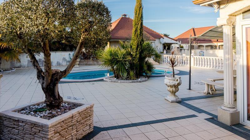 Vente maison / villa Pontacq 320000€ - Photo 1