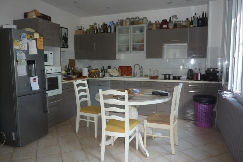 Sale house / villa Pierrefonds 540 000€ - Picture 3