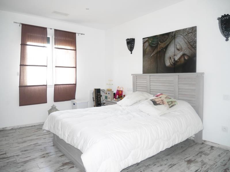 Sale house / villa Magalas 285000€ - Picture 7