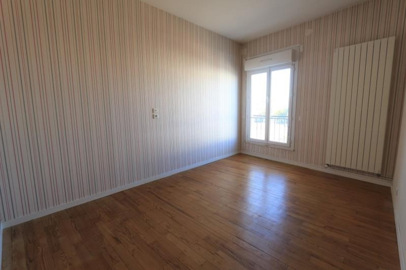 Vente appartement Royan 393800€ - Photo 7