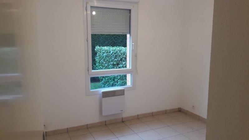 Vente appartement Blois 151900€ - Photo 6