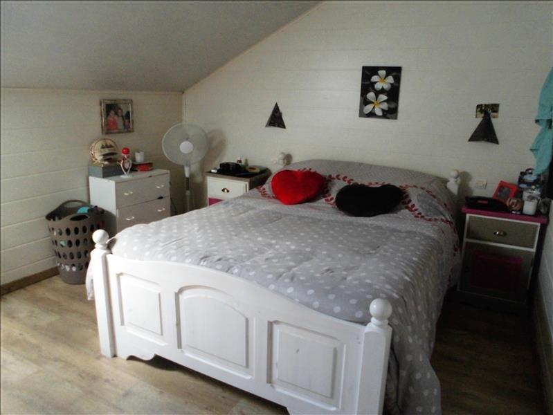 Sale house / villa Sailly labourse 183000€ - Picture 3