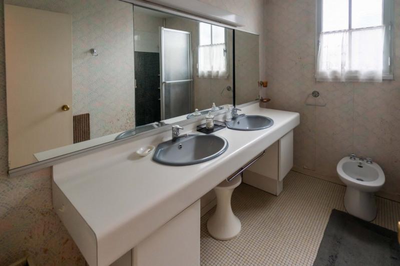 Sale house / villa Mennecy 374000€ - Picture 8