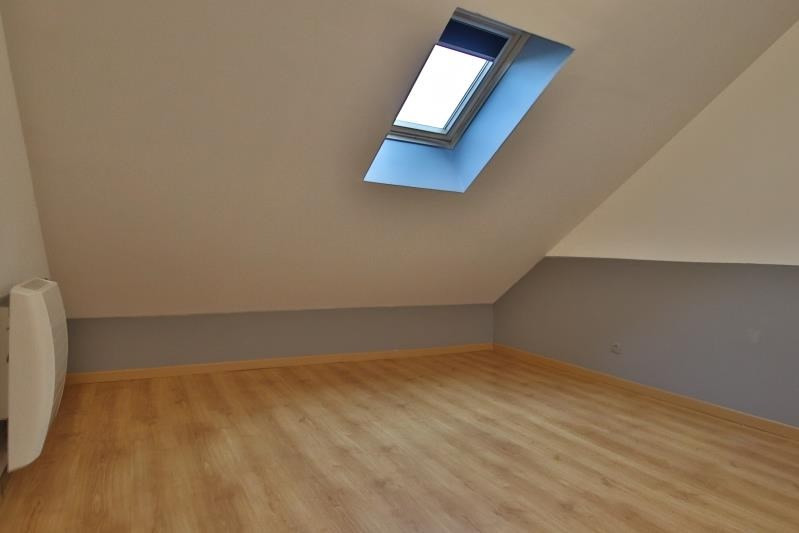 Sale house / villa Bethune 91000€ - Picture 4
