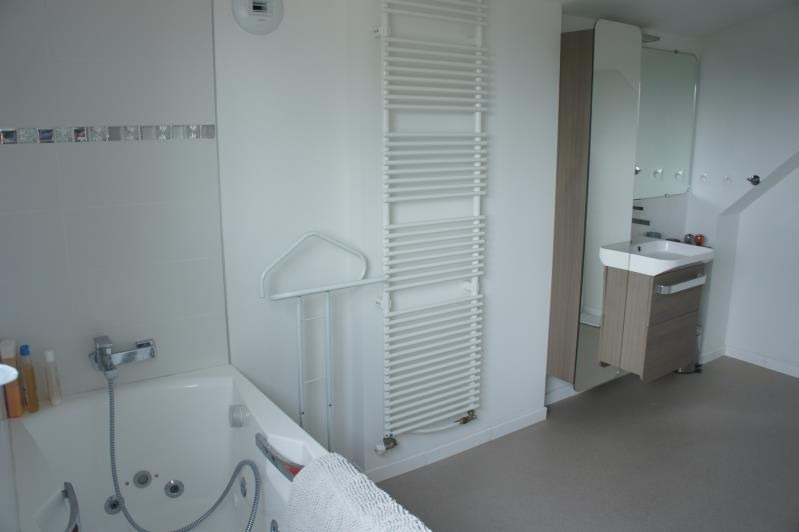Sale house / villa Achicourt 520000€ - Picture 6