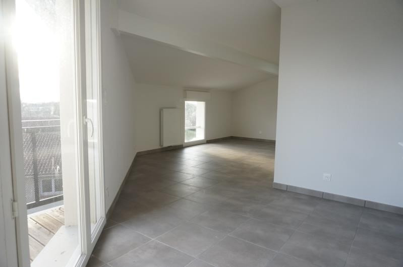 Vente appartement Rouffiac 199 000€ - Photo 4