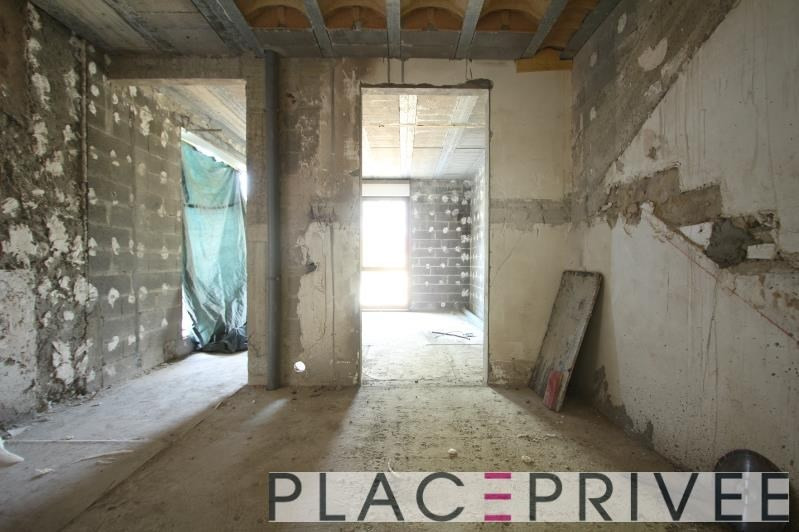 Vente loft/atelier/surface Nancy 122 000€ - Photo 2