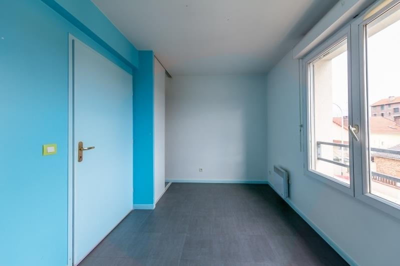 Vente appartement Orly 217000€ - Photo 5