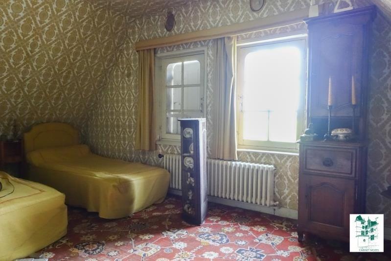 Vente maison / villa Sallenelles 390000€ - Photo 6