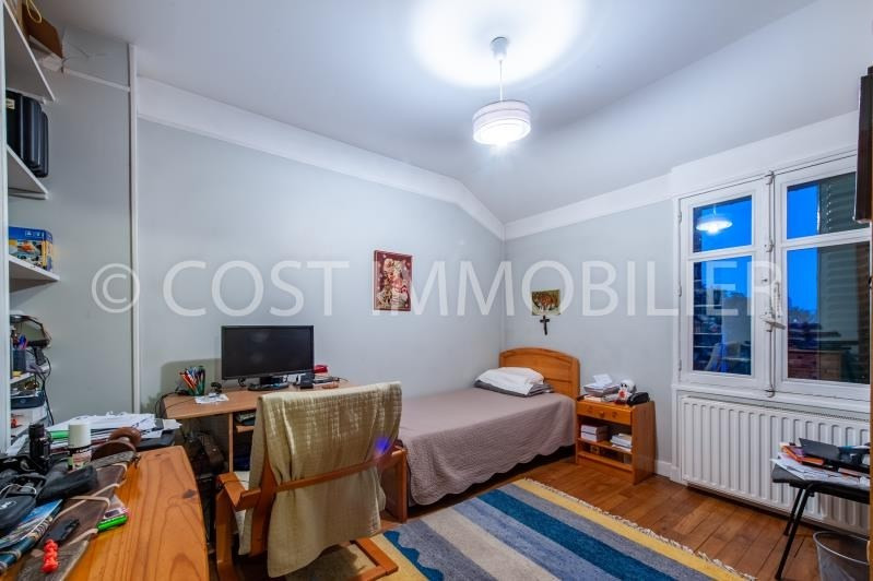 Vente maison / villa Colombes 790000€ - Photo 9