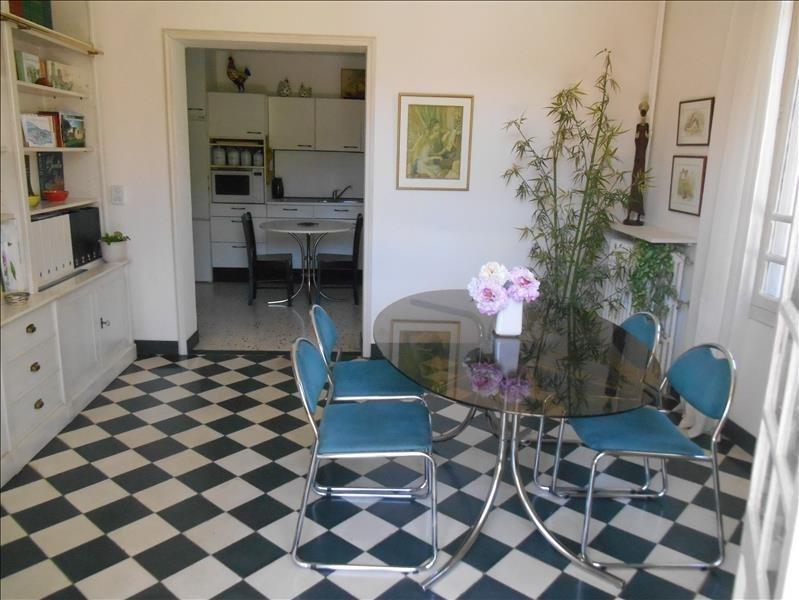 Venta  casa Amelie les bains palalda 280000€ - Fotografía 6