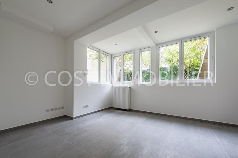 Venta  casa Colombes 890000€ - Fotografía 9
