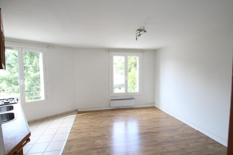 Sale apartment Chambery 108 000€ - Picture 4