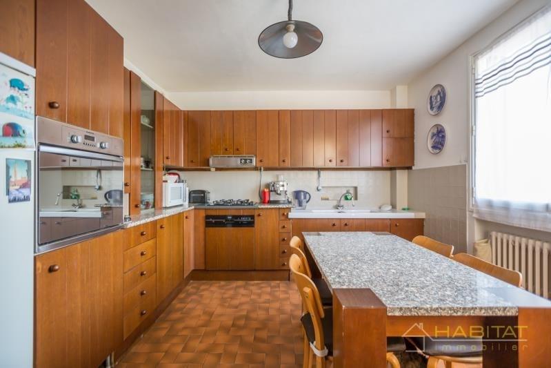 Vente maison / villa Noisy le sec 495000€ - Photo 3