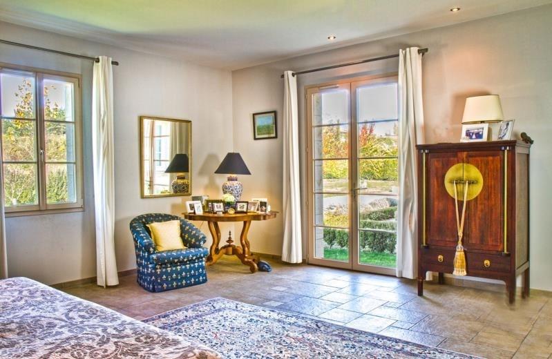 Deluxe sale house / villa Beauville 834750€ - Picture 6