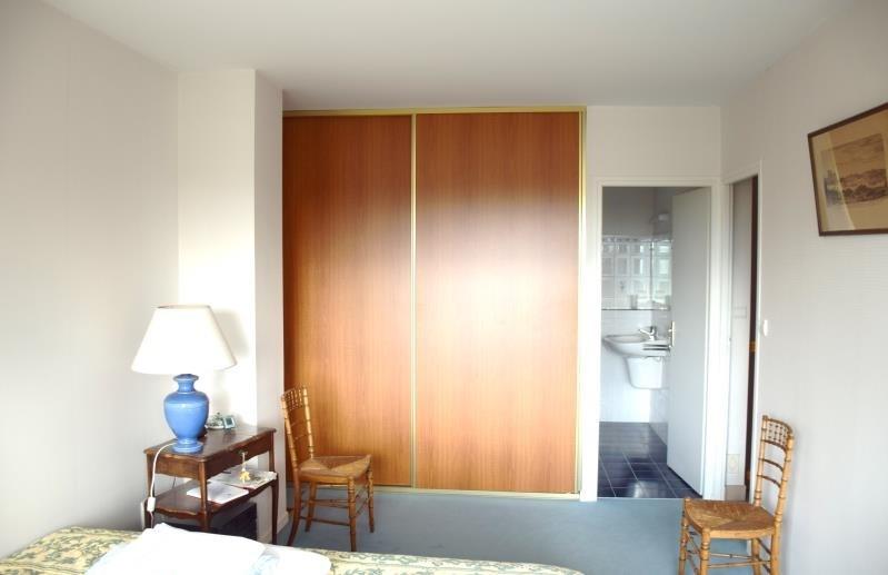 Vente de prestige maison / villa Sainte consorce 729900€ - Photo 16