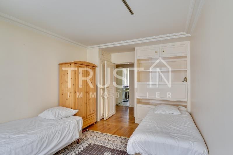 Vente appartement Paris 15ème 960000€ - Photo 8