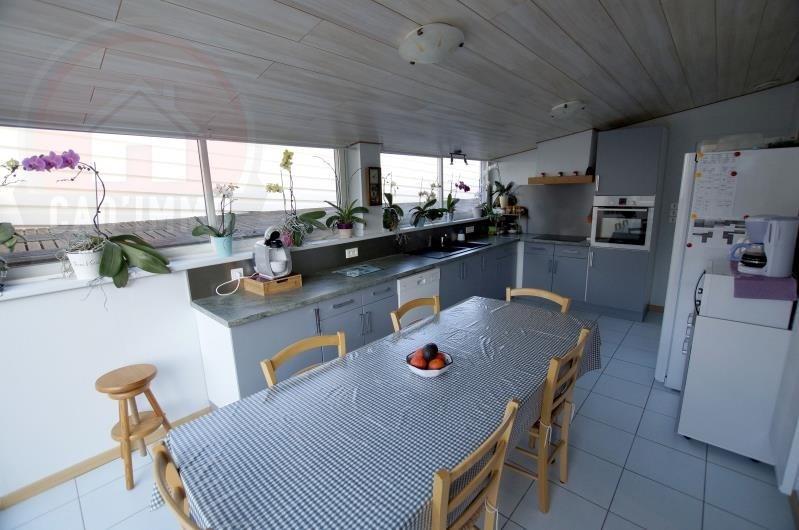 Vente maison / villa Lembras 223500€ - Photo 3