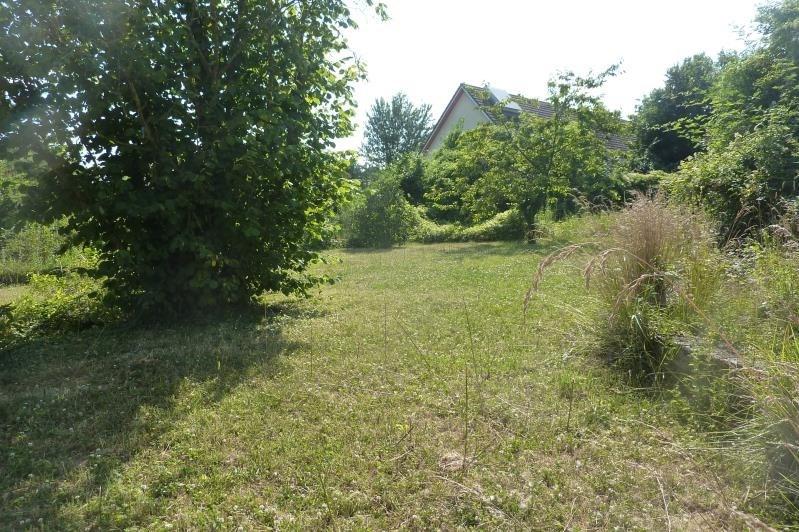 Sale house / villa Nanteuil le haudouin 220000€ - Picture 6