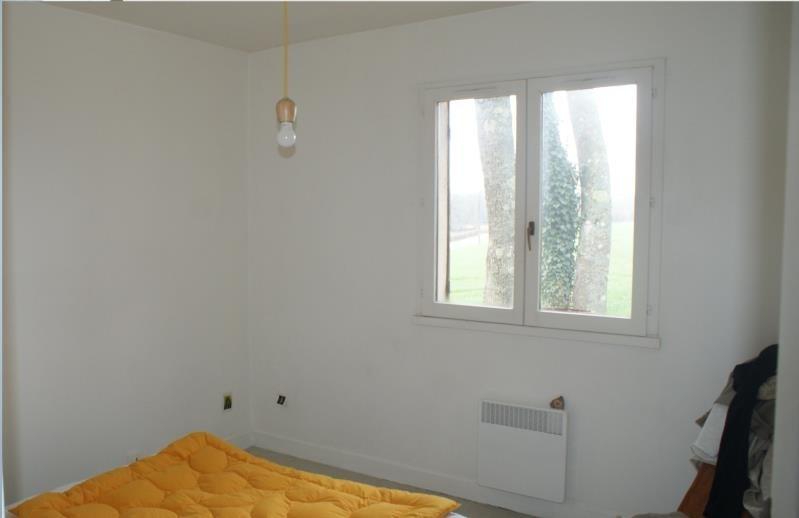 Sale house / villa Tannerre en puisaye 88100€ - Picture 5