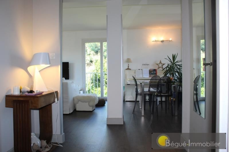 Vente appartement Pibrac 207 500€ - Photo 3