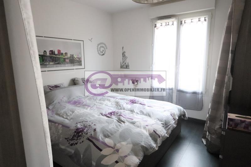 Sale apartment Deuil la barre 189000€ - Picture 5