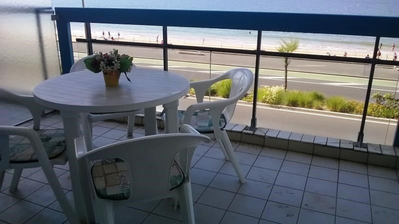 Vente appartement La baule 197 765€ - Photo 4