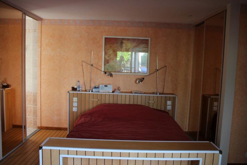 Sale house / villa Chateau d olonne 402000€ - Picture 7