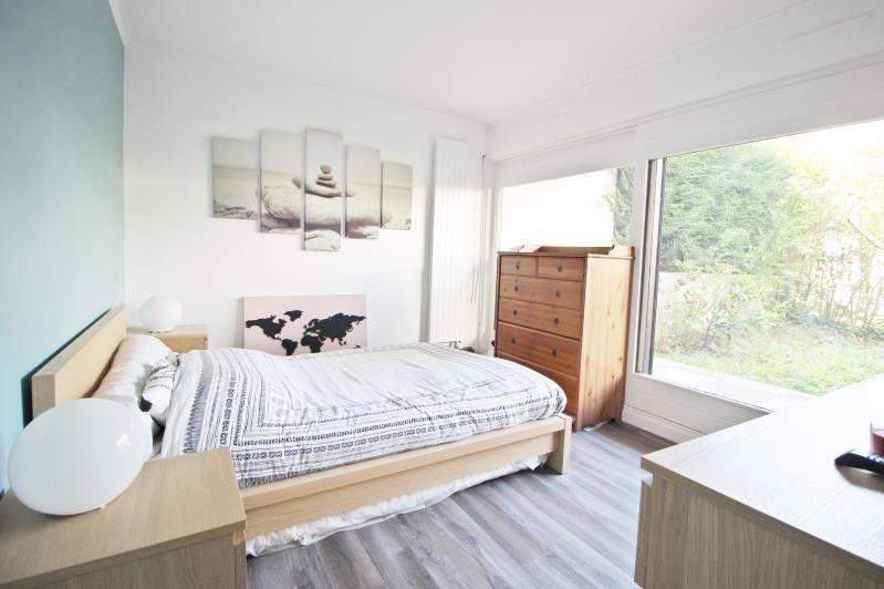 Revenda apartamento Fourqueux 345000€ - Fotografia 5