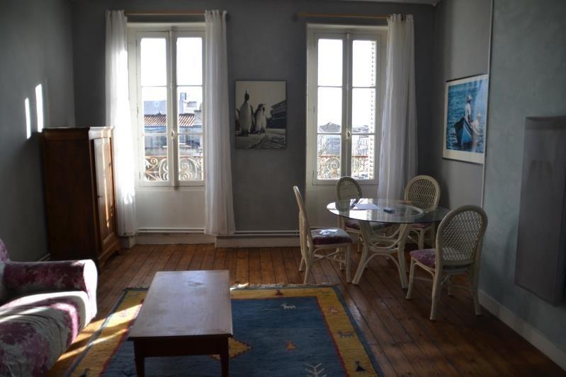 Vente maison / villa Niort 376200€ - Photo 10