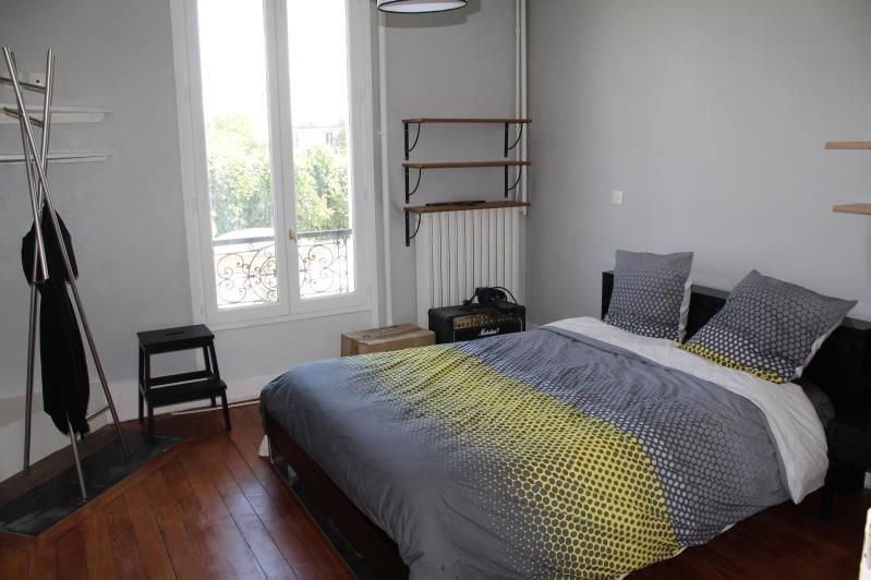 Deluxe sale house / villa Asnieres sur seine 1080000€ - Picture 5